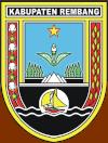 BAJINGMEDURO